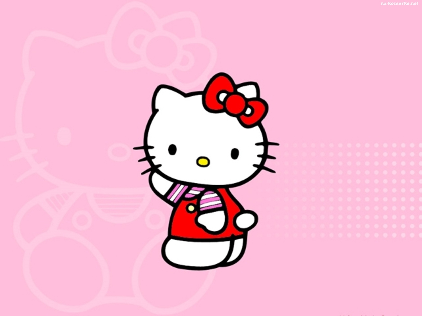 Love Wallpapers For J7 : Hello, Kitty na Komork?